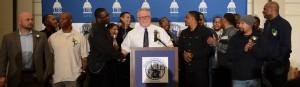 iip image of exonerees